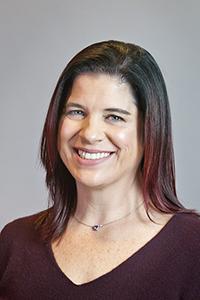 Laura Najman